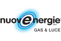 nuove-energie-luce-gas-logo
